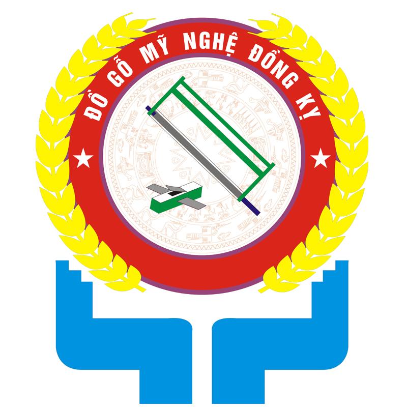 Hiep hoi do Dong Ky